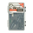 BTAT-0500-01 AR-10 UPPER CLEANING KIT