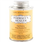 PERMALYN SEALER, 4 OZ.