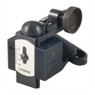 3090114 LYMAN RECEIVER SIGHT 57SML
