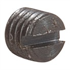 G3206900 PEEP SIGHT DUMMY SCREW