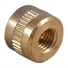 G4164520 TAKEDOWN SCREW BUSHING, F/R