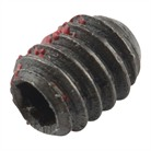 F406547 HAMMER SPUR SCREW