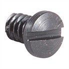 F406379 LOADING SPRING SCREW