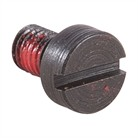 G3205930 FRONT SIGHT SCREW