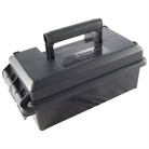 Mtm Ammo Box Mtm Shooting Accessories