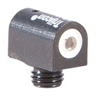 6X48 OS TRITIUM SHOTGUN SIGHT,