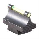 604526 .450 GREEN FIBER OPTIC SIGHT