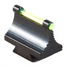 605026 .500 GREEN FIBER OPTIC SIGHT