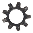 14718 TRIGGER HOUSING WASHER