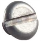 1539 EJECTOR SCREW