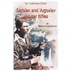 North Cape Publications Serbian And Yugoslav Mauser Rifle North Cape Publications Books Videos
