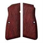 4003R HP ROSEWOOD GRIPS