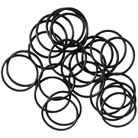 NLG15899-25 12 GA BARREL SEAL, 25-PACK