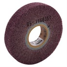 58456 MEDIUM CONVOLUTE BLEND WHEEL