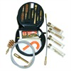 85211 DELUXE LE CLEANING SYSTEM