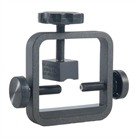 UNIVERSAL SIGHT TOOL HOLD DOWN CLAMP