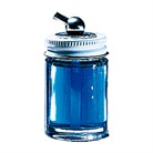H-1-OZ 1OZ COLOR BOTTLE ASSEMBLY