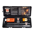 U-22 .22 RIFLE CLEANING KIT