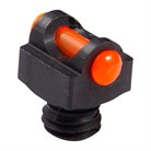 064820 FIBER SIGHT 6-48 X 3/32 ORANGE