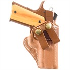 OFFICERS ACP SUMMER SPECIAL 2 HOLSTER