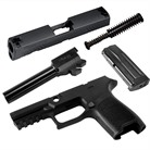CALX-320C-9-BSS COMP X-CHANGE KIT 9MM