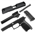 CALX-320F-9-BSS FULL X-CHANGE KIT 9MM
