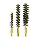 SINCLAIR NYLON RIFLE BRUSHES/22 CAL