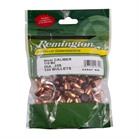 REMINGTON 9MM 115 GR FMJ-RN BULLETS -