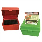 MTM 100 RD AMMO BOX FOR 308, 6.5/284 T