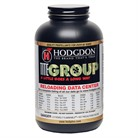 HODGDON TITEGROUP POWDER - 1 LB.