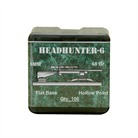 BART'S BULLETS 6MM 68 GR HEADHUNTER'S