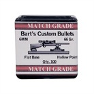 BART'S 6MM  66 GR FB