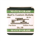 BART'S 6MM  68 GR FB