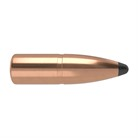 NOSLER PARTITION 9.3MM 286GR 50/BX