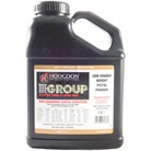 HODGDON TITEGROUP POWDER - 4 LBS.