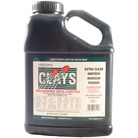 HODGDON CLAYS POWDER - 4 LBS.