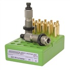 REDDING NECK DIE SET, 250 SAV IMP 40