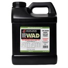 HODGDON TITEWAD POWDER - 8 LBS.