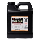 HODGDON TITEGROUP POWDER - 8 LBS.