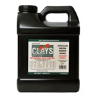 HODGDON CLAYS POWDER - 8 LBS.