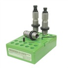 REDDING TYPE-S NECK BUSHING DIE SET -