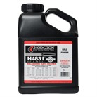 HODGDON POWDER H4831 - 8 LBS