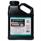 HODGDON POWDER H4895 - 8 LBS