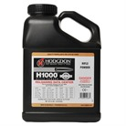 HODGDON H1000 POWDER - 8 LBS.