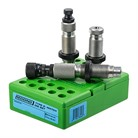 BUSHING NECK DIE SET, 6.8 REM SPC
