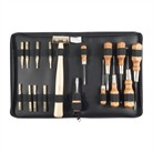 GCT-17 GUN CARE TOOL SET