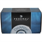 Federal Federal Primers