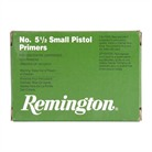 REMINGTON 5 1/2 SMALL PISTOL MAG PRIME