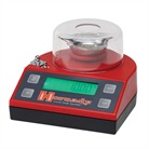 HORNADY LOCK AND LOAD BENCH SCALE