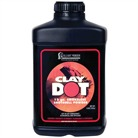 ALLIANT CLAY DOT POWDER 8 LB